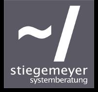 Stiegemeyer Systemberatung